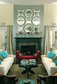 Interior Designers In Houston Tx home rebel luxe interiors voted best interior designers in