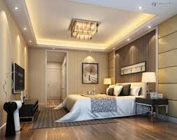 yellow and grey master bedroom ideas for small rooms molding needs