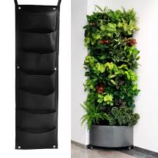online buy wholesale vertical gardening indoors from china