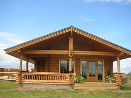 Log Cabin Style House Plans Log Cabin Mobile Homes For Sale And Log Cabin Manufactured Homes