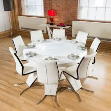 Dining Room Sets For 4 Delighful Modern Dining Room Sets For 8 Table I And Decor