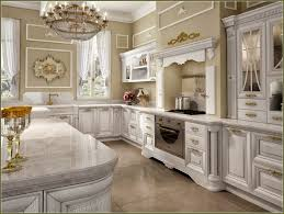 Ready Made Kitchen Cabinet by Ready To Assemble Kitchen Cabinets Ontario Canada Chocolate