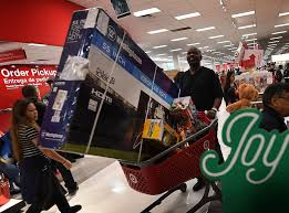will target price match on black friday 12 secrets target shoppers need to know