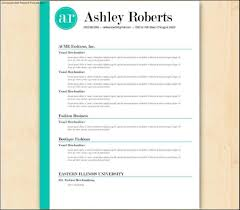 Free Download Resume Templates For Microsoft Word 100 Download Resume Templates For Word Best 25 Cover Page