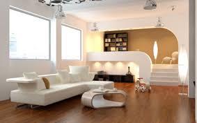 Living Room Interior Design Ideas  Room Designs - Interior living room design ideas
