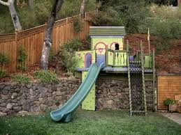 Backyards For Kids by Best 25 Kids Outdoor Spaces Ideas On Pinterest Playground Ideas