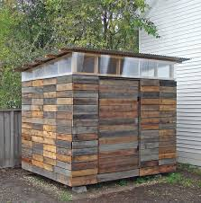 Plans For Building A Wood Storage Shed by Small Storage Sheds U2022 Ideas U0026 Projects Decorating Your Small Space