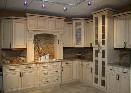 Kitchen Cabinets Hialeah Fl Antique White Cabinets Stone International