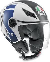 open face motocross helmet 92 55 agv blade fx open face helmet 140010