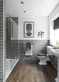 Nice Bathroom Best 25 Tile Bathrooms Ideas On Pinterest Tiled Bathrooms