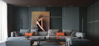 best interior designers in delhi india