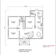small floorplans design a floor plan small cottage design house plans cottages