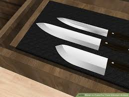 Kitchen Knives Cooking Knife 8 In Cooking Knife 8 In Chefu0027s