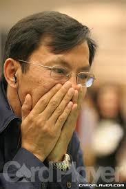 Chi Kong Nguyen - large_ChiKongNguyen_Large_