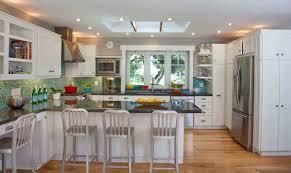 kropat interior design u2013 kitchens