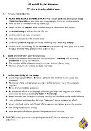 essay topics css General Essay Writing Tips General Essay Writing Tips Entry Test Essay Topics General