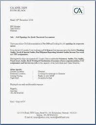 Best Gymnastics Instructor Cover Letter Examples   LiveCareer cover letter for web designer  sample resume for food service