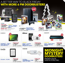 amazon top black friday deal best buy black friday deals 2013 9to5toys 2 9to5toys