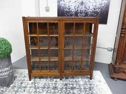 64 best antique china cabinets sideboards u0026 servers images on