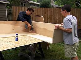 Plans To Build A Storage Bench by 44 Best Corner Bench Images On Pinterest Corner Bench Storage