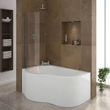 21 simple small bathroom ideas victorian plumbing estuary corner shower bath
