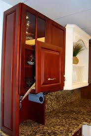 Remove Kitchen Cabinets by New Roll Up Cabinet Doors Kitchen Kitchen Cabinets
