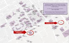Ecu Campus Map Welcome West Chester University