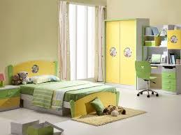 Bedroom King Size Furniture Sets Bedroom King Size Bedroom Furniture Sets Affordable Kids Bedroom