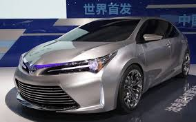 toyota cars usa new 2015 toyota corolla review youtube