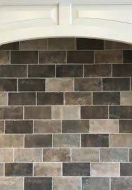 Rustic Kitchen Backsplash Love This Stone Look Backsplash Rustic Kitchen Ideas Kitchen