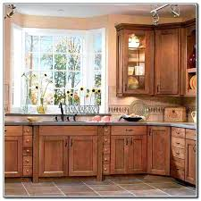 Ready Made Kitchen Cabinets by Ikea Vs Home Depot Vs Lowes Kitchen Cabinets Cabinets Home Design