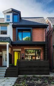 House Decor Top 25 Best 1930s House Decor Ideas On Pinterest Traditional