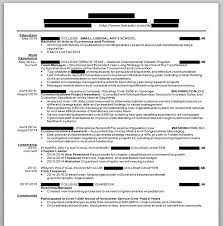 Management Consultant Resume Sample by Bcg Resume Help