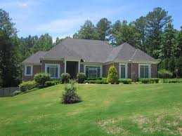 Ranch Style House Plans by Best Ranch Style House Plans And Designs House Design And Office