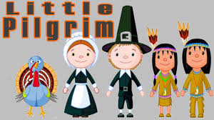 thanksgiving toddler clothes thanksgiving songs for children little pilgrim kids song by