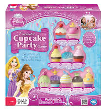 hottest toys for girls top christmas gifts heavy com disney