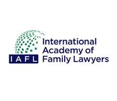 Legal Separation in CT   Differences Between Legal Separations