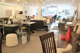vancouver furniture stores home design