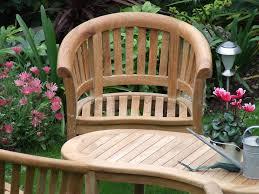 Toms Outdoor Furniture by 灣區柚木室外傢具專賣店 U2014 U2014tom U0027s Outdoor Furniture 舊金山大紀元