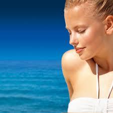 Ultrasun Professional Sun Protection