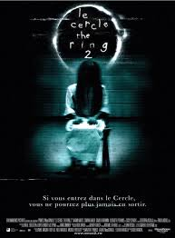 Le Cercle - The Ring 2 streaming