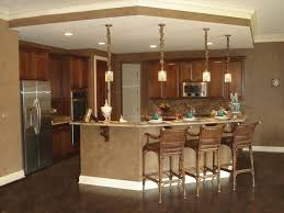 Decorating An Open Floor Plan 62 Best Open Living Kitchen Designs Images On Pinterest