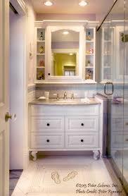 bathroom design u2013 design your lifestyle