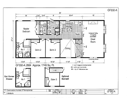How To Create Your Own Floor Plan by 100 Design Own Floor Plan Fine Create Floor Plan Plans
