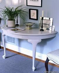 Repurposed Coffee Table by Repurposed Furniture And Decor Martha Stewart