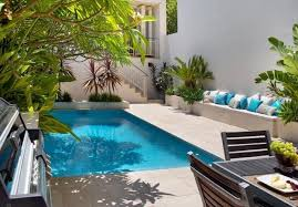 swimming pool designs for small yards pictures on brilliant home