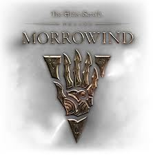 Morrowind Map Elder Scrolls Online Morrowind How To Access Vvardenfell Dlc