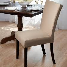 Pattern For Dining Room Chair Covers by Dining Room Chair Slip Covers Provisionsdining Com