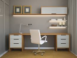 home office office interior design ideas design small office
