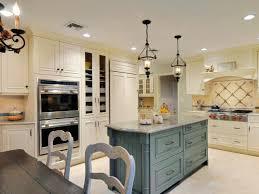 Modern Kitchen Cabinets Seattle Kitchen French Kitchen Garden Ideas Restaurant Kitchen Design